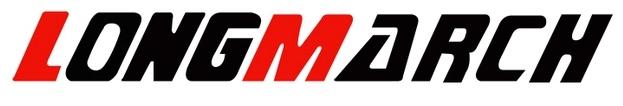 шины лонг-марч в Днепре отзывы обзоры