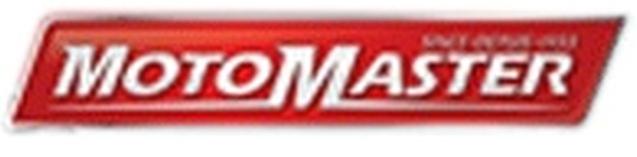 шины мотомастер в Днепре отзывы обзоры