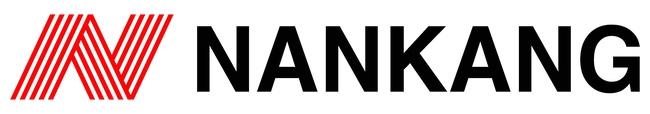 шины нанканг в Днепре отзывы обзоры