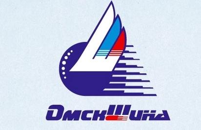 шины омск в Днепре отзывы обзоры