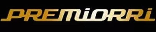 шины премиорри в Днепре отзывы обзоры
