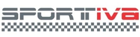 шины спортива в Днепре отзывы обзоры
