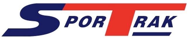 шины спортрак в Днепре отзывы обзоры