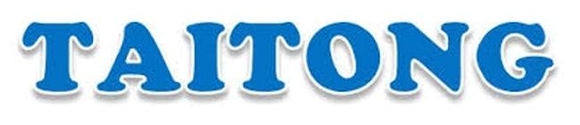 шины тайтонг в Днепре отзывы обзоры