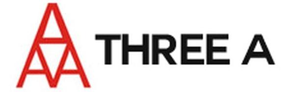 шины три-а в Днепре отзывы обзоры