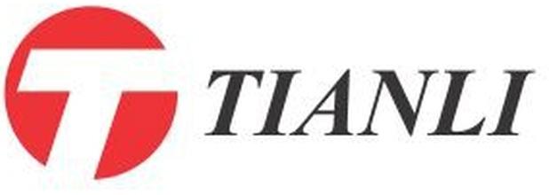 шины тианли в Днепре отзывы обзоры