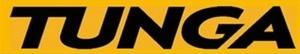 шины тунга в Днепре отзывы обзоры