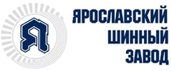 шины ярославль в Днепре отзывы обзоры