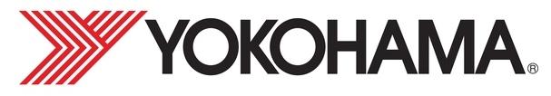 шины йокогама в Днепре отзывы обзоры
