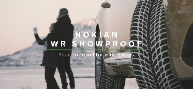 где купить резину нокиан вр сноупруф зима