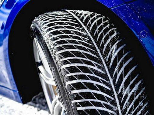 Картинки по запросу Michelin Pilot Alpin 5 ХАРАКТЕРИТСКА